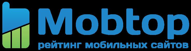 Mobcop