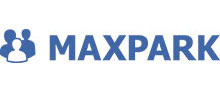 Max Park