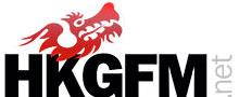 HKGFM