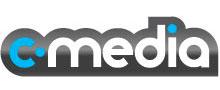 CMedia