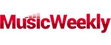 MusicWeekly