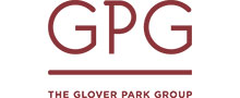 GPG