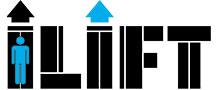 ilift