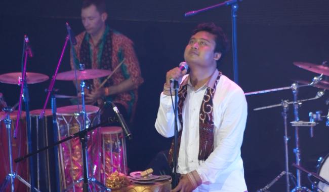 Slova Band