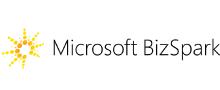 Microsoft BizPark