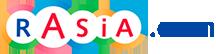 Фестиваль современной культуры азиатских стран  rASiA.COM