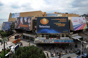 MIPTV 2015: Российские IT-решения для глобального медиа-рынка | Фестиваль современной культуры азиатских стран  rASiA.COM