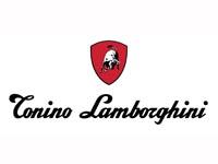 Tonino Lamborghini | Фестиваль современной культуры азиатских стран  rASiA.COM