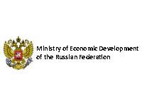 Ministry of Economic Development of the Russian Federation | Фестиваль современной культуры азиатских стран  rASiA.COM