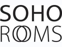 SOHO ROOMS | Фестиваль современной культуры азиатских стран  rASiA.COM
