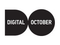 Digital October | Фестиваль современной культуры азиатских стран  rASiA.COM