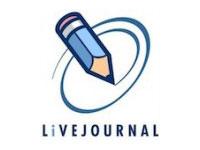 Livejournal | Фестиваль современной культуры азиатских стран  rASiA.COM