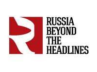 Russia Beyond the Headlines_en | Фестиваль современной культуры азиатских стран  rASiA.COM