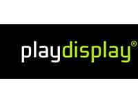 Playdisplay_en | Фестиваль современной культуры азиатских стран  rASiA.COM