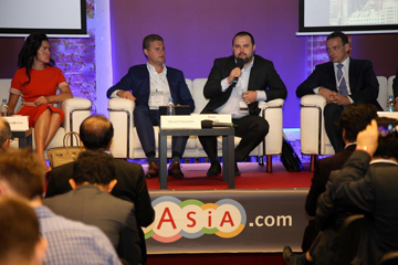 Doing business with ASEAN | International Innovation Forum rASiA.COM
