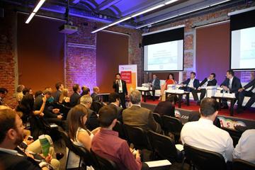 Золотой медиа партнер RG.ru о состоявшемся Форуме rASiA.com 2015 | Международный инновационный Форум rASiA.COM