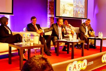 Сотрудничество со странами АСЕАН | Международный инновационный Форум rASiA.COM