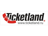 Ticketland | International Innovation Forum rASiA.COM