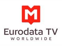 Eurodata TV Worldwide | Международный инновационный Форум rASiA.COM