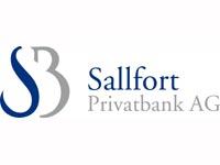 Sallfort Privatbank AG | Международный инновационный Форум rASiA.COM