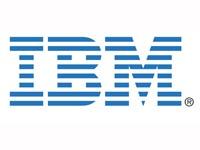 IBM | Международный инновационный Форум rASiA.COM