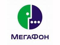 Мегафон | Международный инновационный Форум rASiA.COM