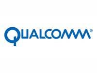 Qualcomm | Международный инновационный Форум rASiA.COM