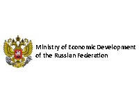 Ministry of Economic Development of the Russian Federation | International Innovation Forum rASiA.COM