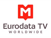 Eurodata TV Worldwide | International Innovation Forum rASiA.COM