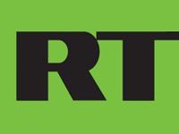 Russia Today | International Innovation Forum rASiA.COM