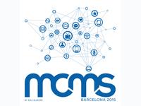 MCMS | International Innovation Forum rASiA.COM