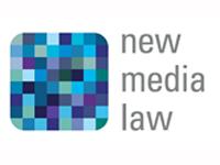 New Media Law | International Innovation Forum rASiA.COM