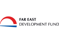 Far East Development Fund | International Innovation Forum rASiA.COM