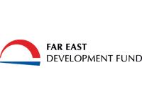 Far East Development Fund | International Innovation Forum rASiA.COM