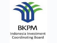 BKPM | Международный инновационный Форум rASiA.COM