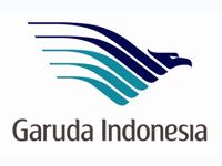 Garuda Indonesia | Международный инновационный Форум rASiA.COM