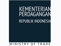 Министерство торговли Индонезии | Международный инновационный Форум rASiA.COM