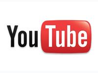 YouTube | Международный инновационный Форум rASiA.COM