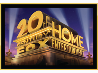 20th Century Fox | International Innovation Forum rASiA.COM