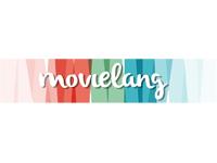 Movielang | International Innovation Forum rASiA.COM