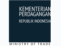 Ministry of Trade of Indonesia | International Innovation Forum rASiA.COM