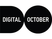 Цифровой Октябрь | Международный инновационный Форум rASiA.COM