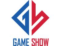 Game Show CIS | Международный инновационный Форум rASiA.COM
