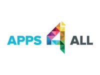 Apps4all | Международный инновационный Форум rASiA.COM