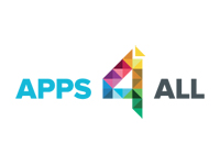 Apps4all | International Innovation Forum rASiA.COM