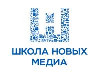 School of New Media | International Innovation Forum rASiA.COM
