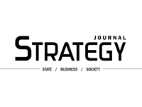 Strategy | International Innovation Forum rASiA.COM