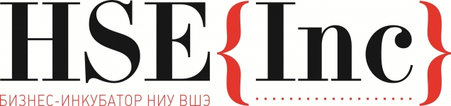 HSE | International Innovation Forum rASiA.COM
