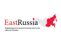 EastRussia | International Innovation Forum rASiA.COM