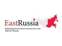 EastRussia | Международный инновационный Форум rASiA.COM